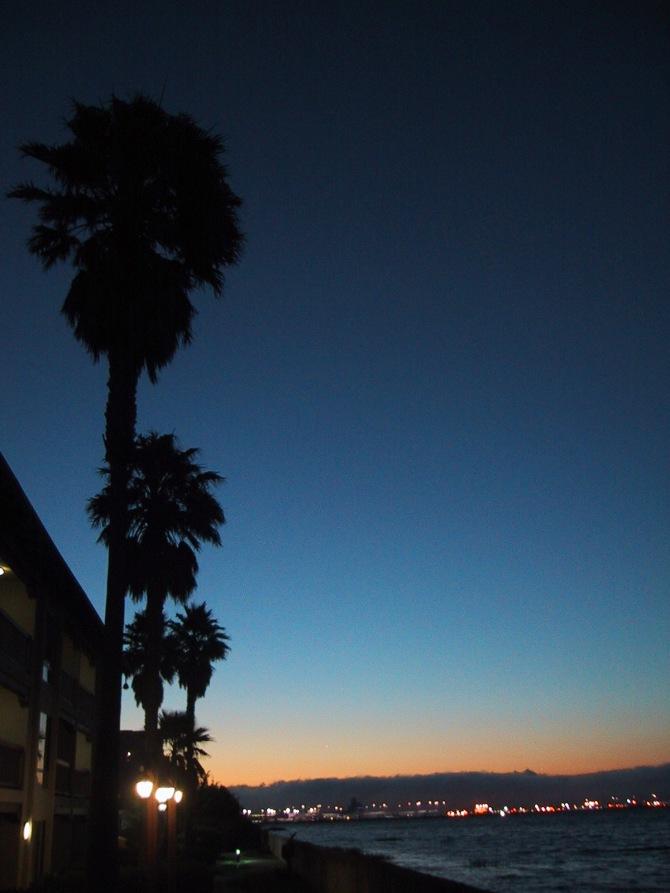 California05 006