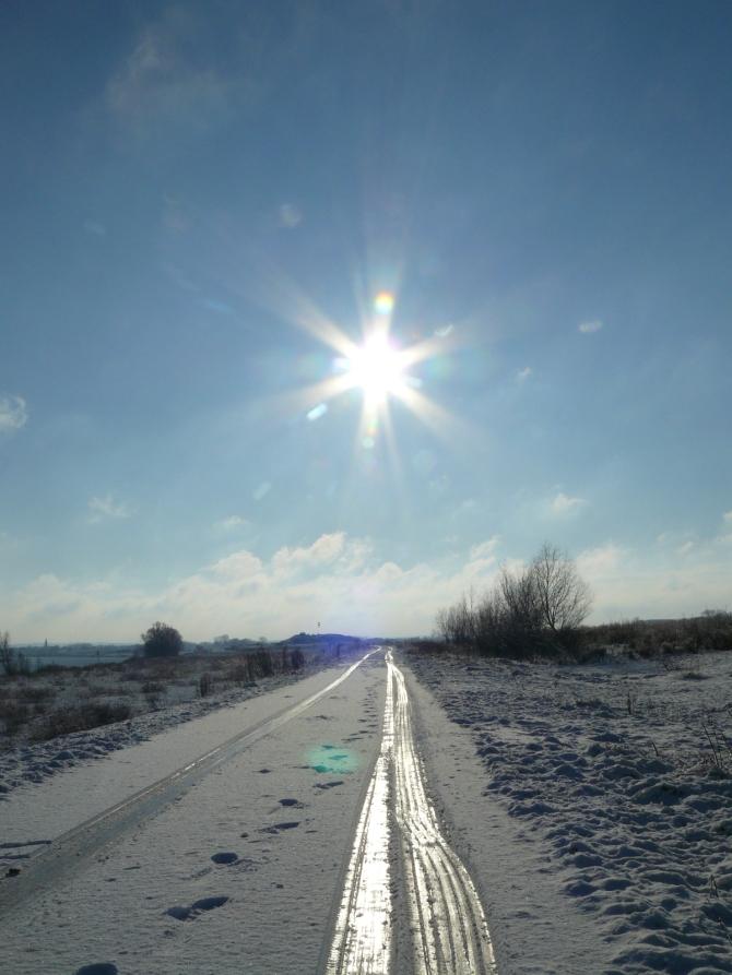 snow 5jan 010